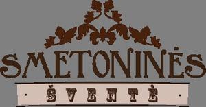 Smetoninės